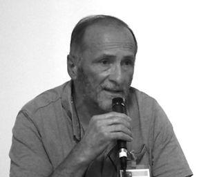 Gérard Corporon
