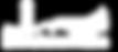 LogoAutomn'hallesDef 08.18FUSIONBLANC.pn