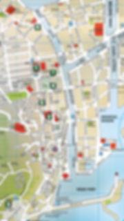 Plan des lieux.jpg