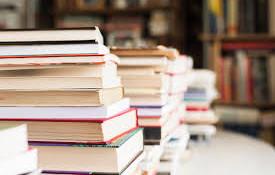 521 nouveaux romans pour la rentrée littéraire 2021