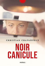 Chavassieux.jpg