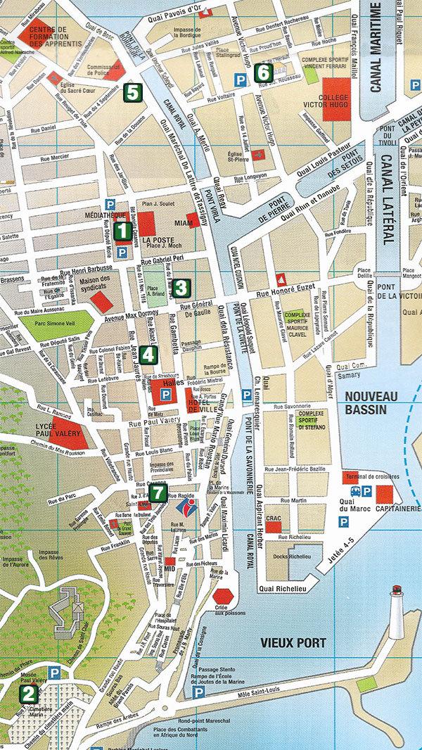 Plan des lieux 2021-1.jpg