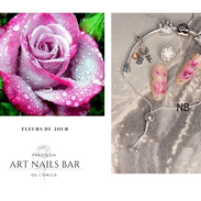 Art Nails Bar