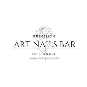 Art Nails Bar licence de marque