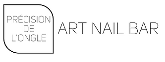 Art nail bar precision de l ongle.png
