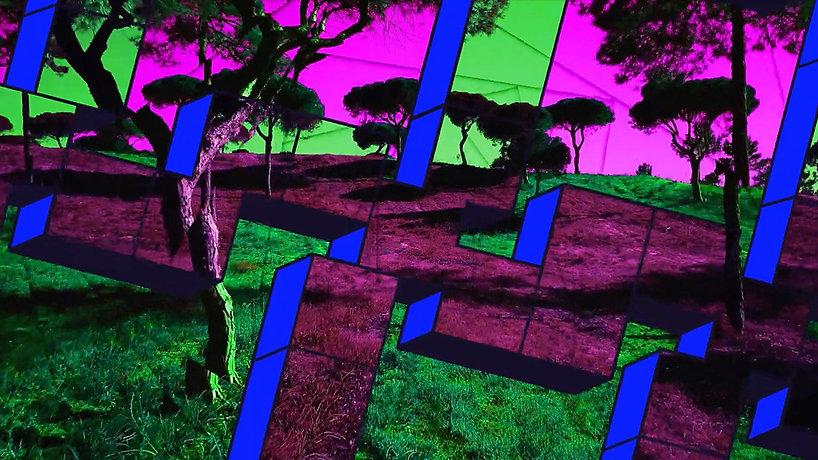 thumbnail Gardens of Devi Alt Mix.jpg