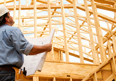 Buying your first home? Ensure that you have an inspection checklist