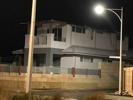 Structural inspection of buildings in Perth provide home buyers with cost certainty about defect
