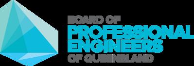 BPEQ-Logo-Web.png