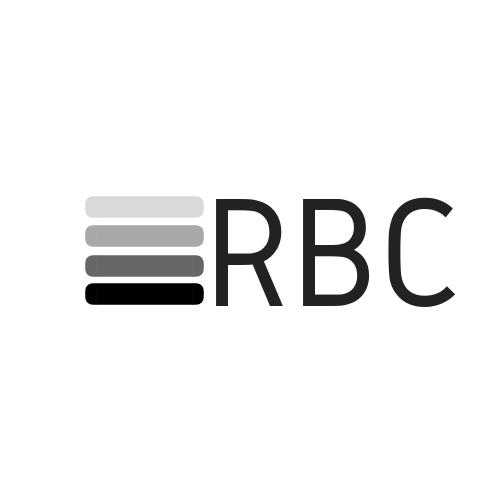 RBC (2) (1) - Copy