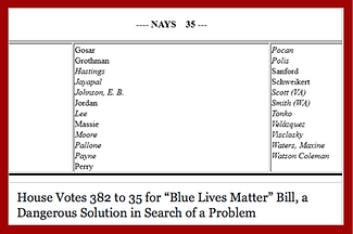 House Votes Red.png