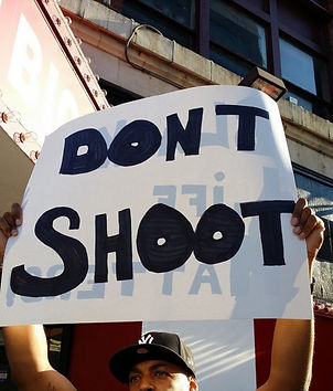 police-shootings-by-Bruce-Emmerling-e151