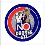 drone free logo.png