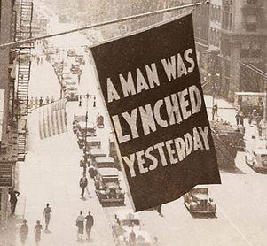 A-man-was-lynched.jpg