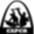 1 CAPCR Logo.png