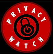 Privacy Watch Logo_edited.jpg