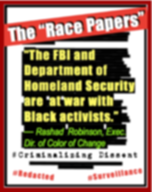 Race Papers Red.png