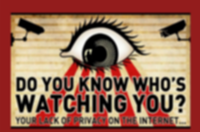 Surveillance Red Scaled.png