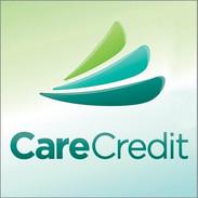 Care Credit-Credit Card