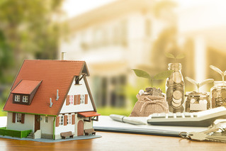 Myth Buster: Home as Best Investment