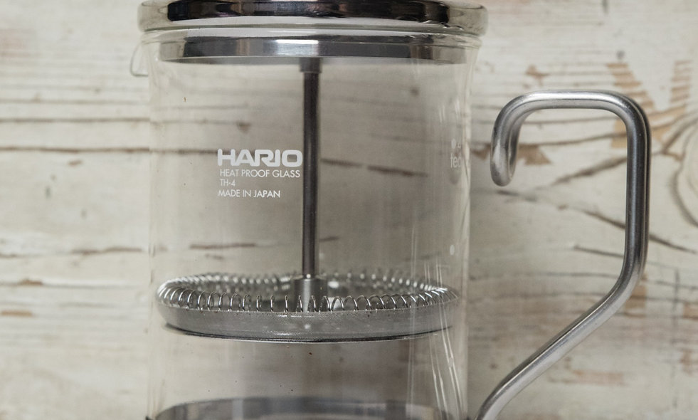 frenchpress 4 cup