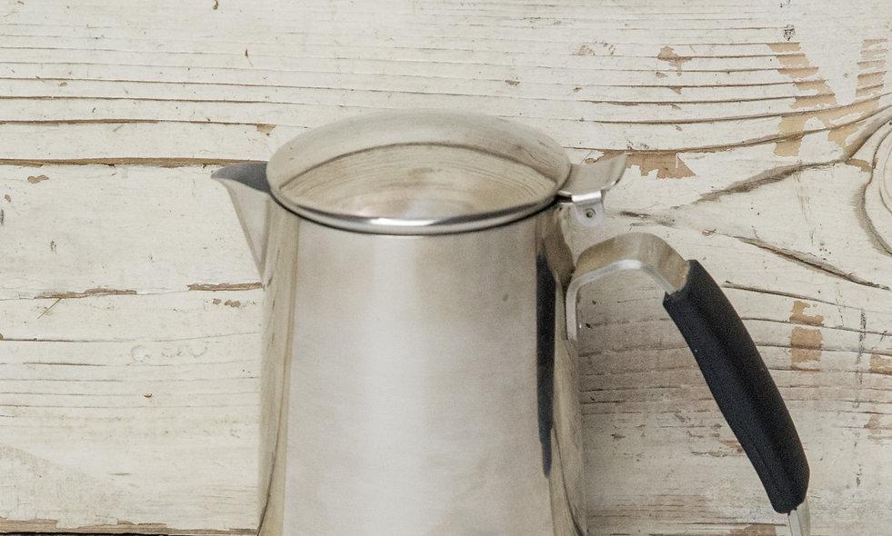 omnia espresso maker 4cup