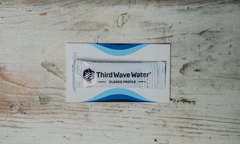 third wave water 1 gallon