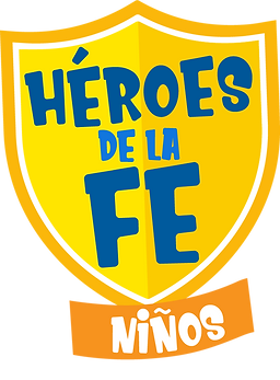 logo_HEROES_niños_color.png