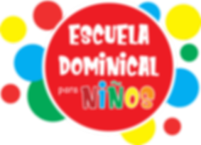 escuela dominical.png