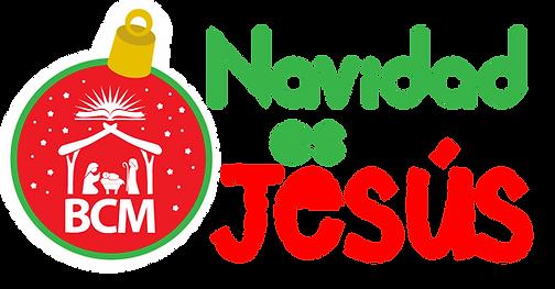 logo y letras navidad es jesus.png