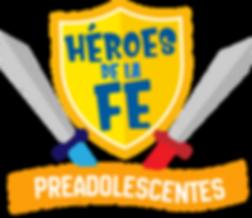 logo HEROES adolescentes color.png