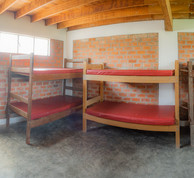 Cabinas, BCM Perú.