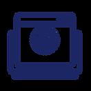 icones_Prancheta 1 cópia 4.png