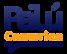 palu_logo__Prancheta 1.png