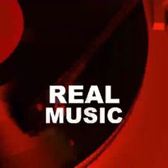 Master Mix Weekend Promo