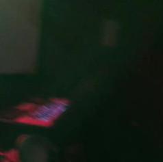 Random Party - DJ D-Lux