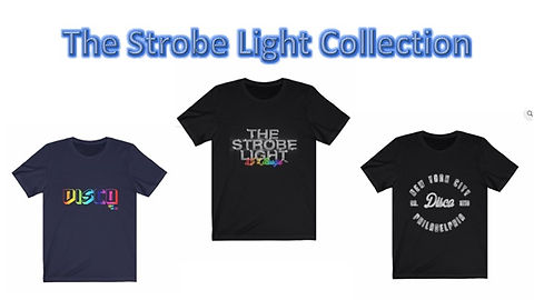 Strobe Light Collection.jpg