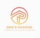 RNE Ascend.png