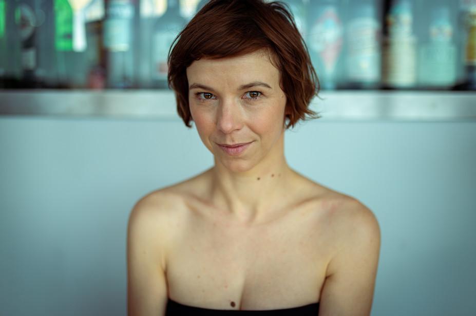 Eva@VolkerSchmidt-6.jpg