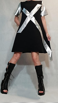 The Xrated Dress