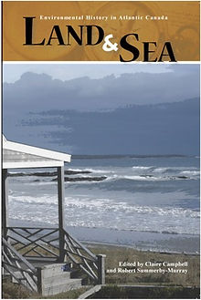 land-and-sea-cover-midsize_edited.jpg