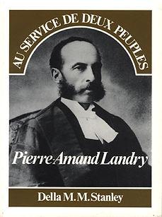 landry.JPG