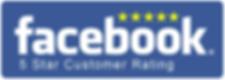 5star facebook.png