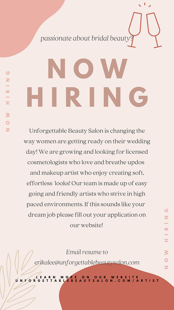 Red Now Hiring Announcement Your Story-4.png
