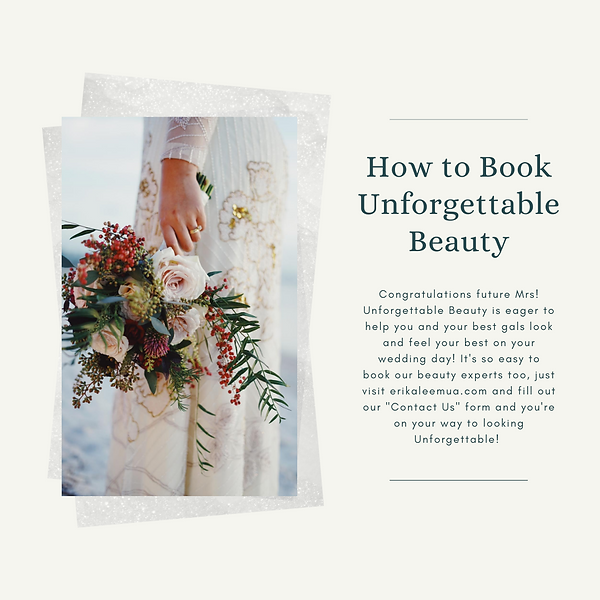 How to Book Unforgettable Beauty-2.png