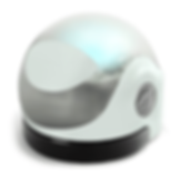 ozobot-wit.png