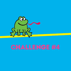 Challenge 4.png