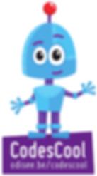CodesCool-robot-ALGEMEEN.png