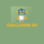 Challenge 5.png