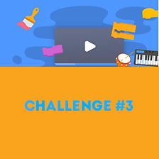 challenge 3.png